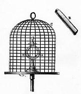 Cage_de_Faraday