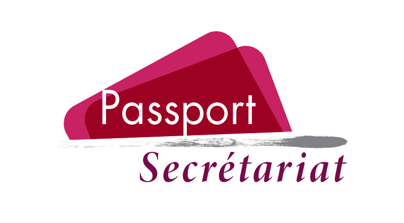 passport-secretariat_2
