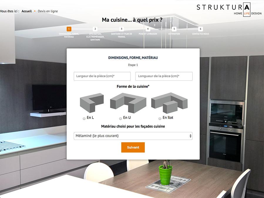 struktura-design_4