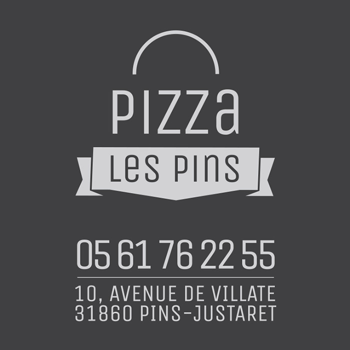 Pizzalespins_1
