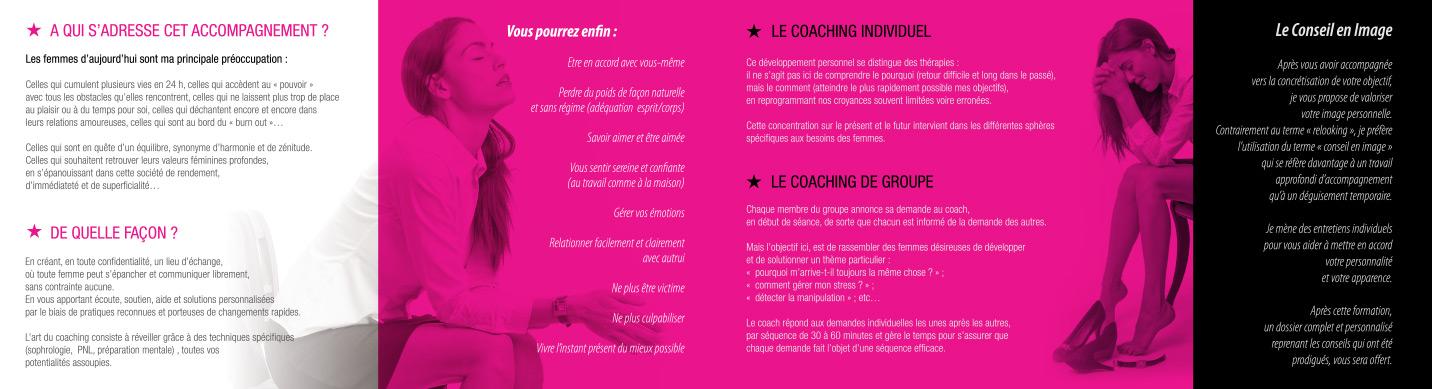 coachspecialfemmes.com2