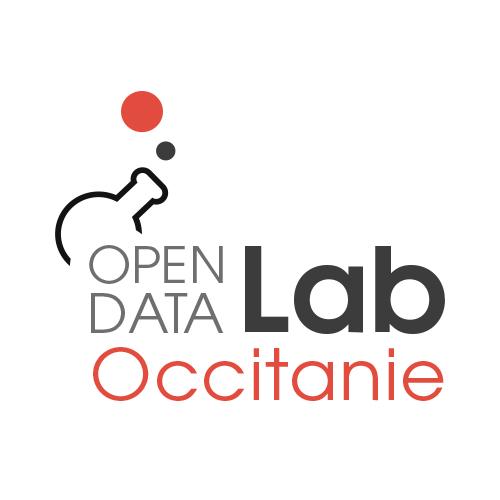 opendatalab_1